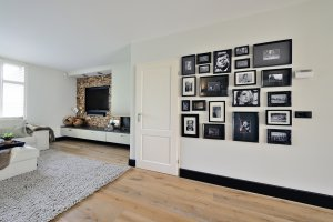 RE-styling woning Eindhoven